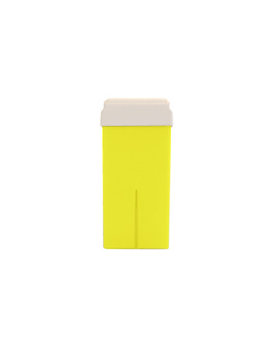 Cera Depilatoria Limone Ricarica