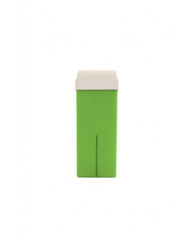 Cera Depilatoria Mela Verde Ricarica
