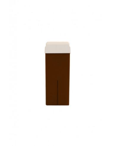 Cera Depilatoria Cioccolato Ricarica