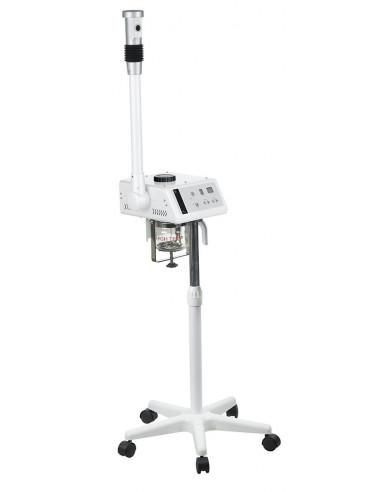 H-two Vaporizzatore Digitale