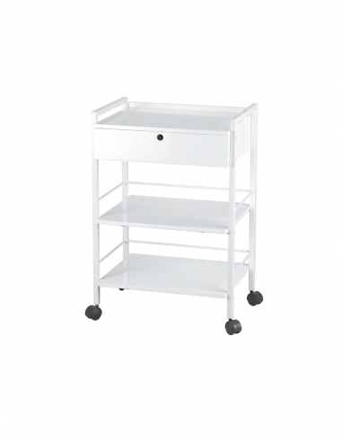Carrello Easy Trolley