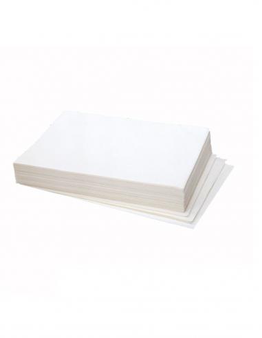 Asciugamano Carta Secco 100 pezzi