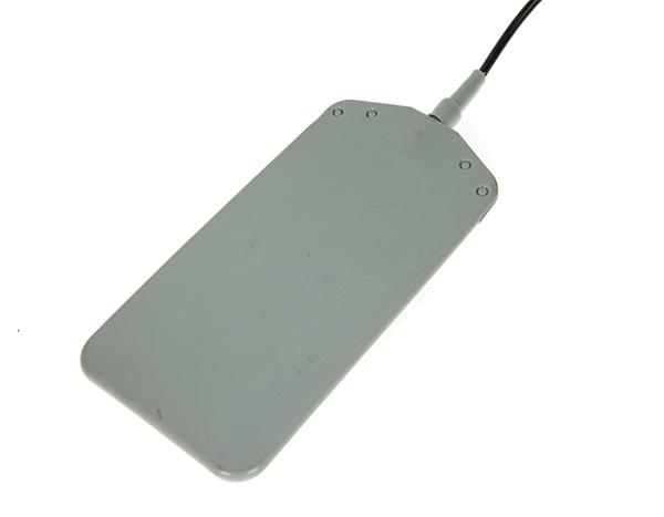 Accessori Radiofrequenza