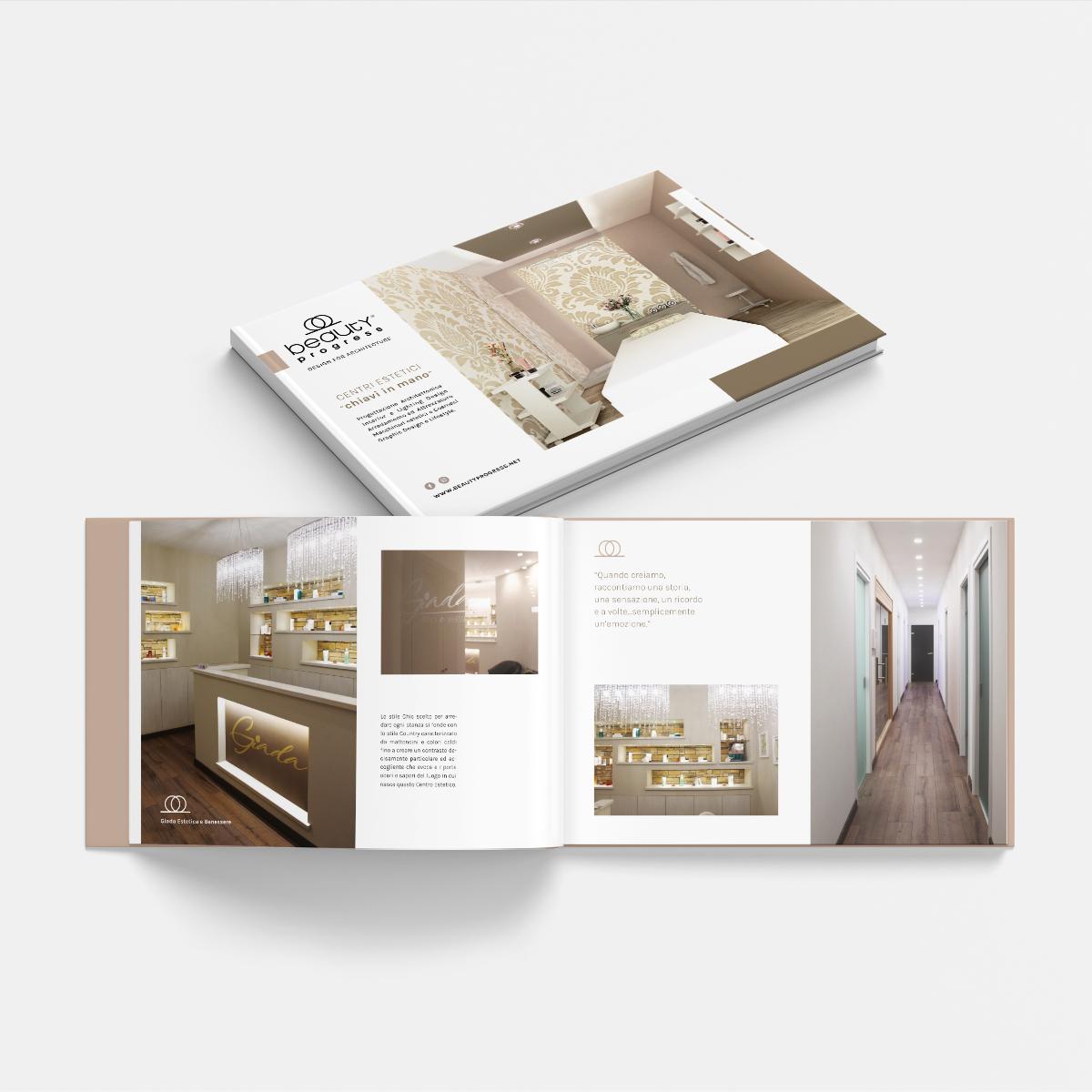 catalogo centri estetici