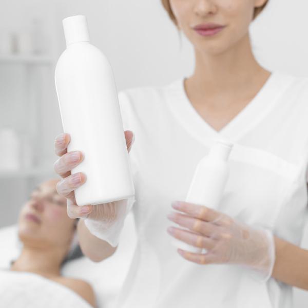 Igienizzanti